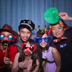 Photo Booth Thailand 1