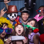 Photo Booth Thailand 4