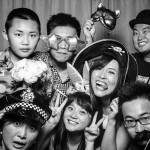 Photo Booth Thailand 5