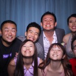 Photo Booth Thailand 10
