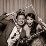 Photo Booth Thailand 11