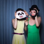 Photo Booth Thailand 12