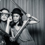 Photo Booth Thailand 13