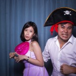 Photo Booth Thailand 14