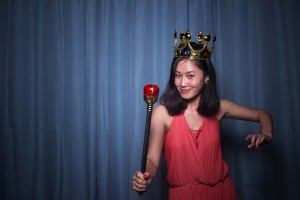 Photo Booth Thailand 17