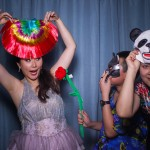 Photo Booth Thailand 18