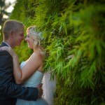 Wedding : Amy & Matt at Cape Sienna in Phuket, Thailand