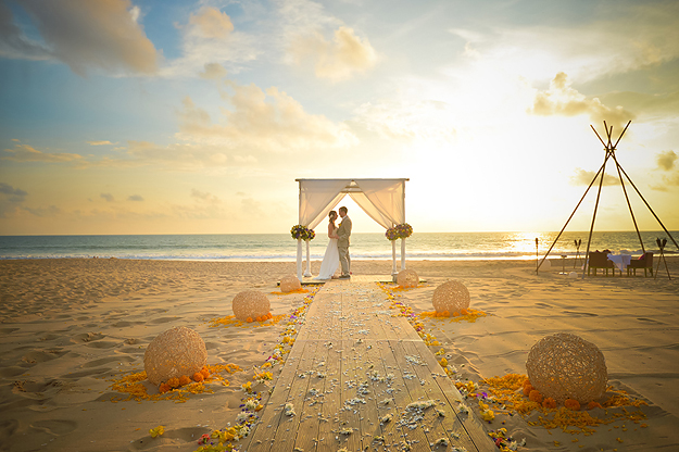 wedding phuket photographer 15