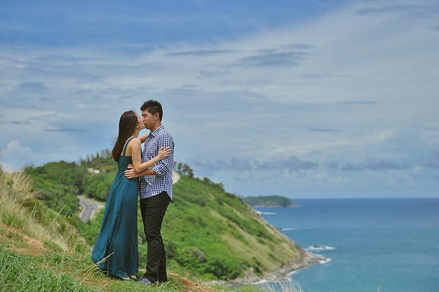 phuket wedding photographer 14