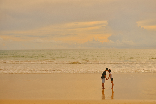 phuket wedding photographer 26