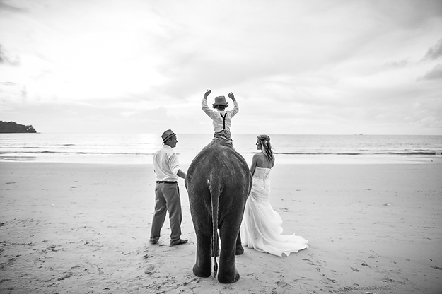 phuket wedding photographer 4