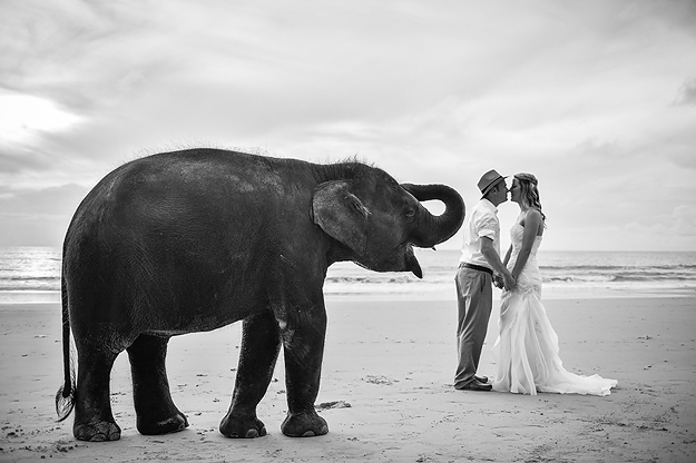 phuket wedding photographer 6