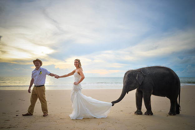phuket wedding photographer 8