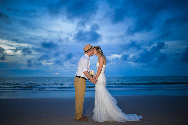 phuket wedding photographer 13