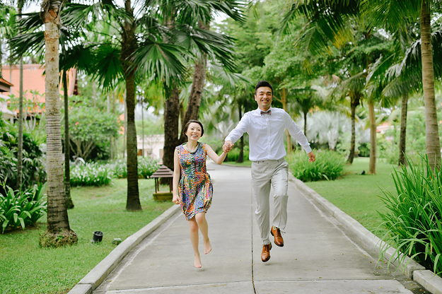 phuket wedding photographer 51