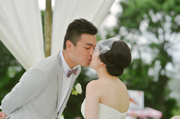 phuket wedding photographer 55