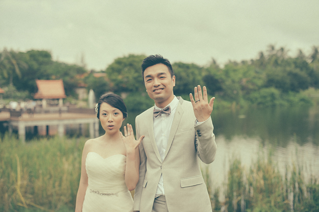 phuket wedding photographer 59