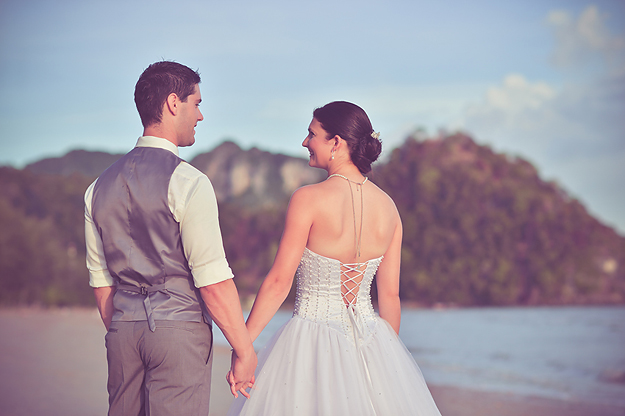phuket wedding photographer 37