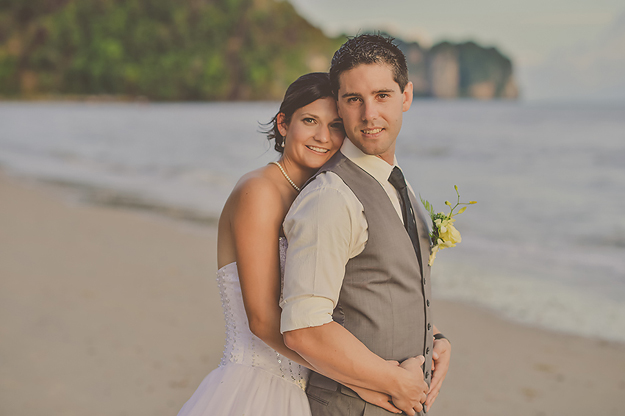 phuket wedding photographer 38