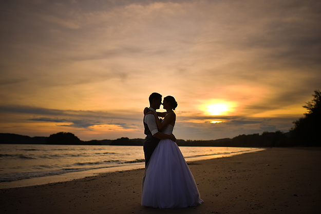 phuket wedding photographer 39