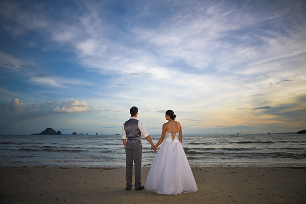 phuket wedding photographer 41