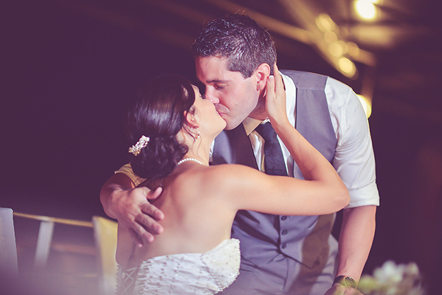 phuket wedding photographer 42