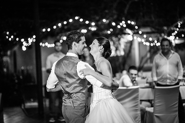 phuket wedding photographer 43