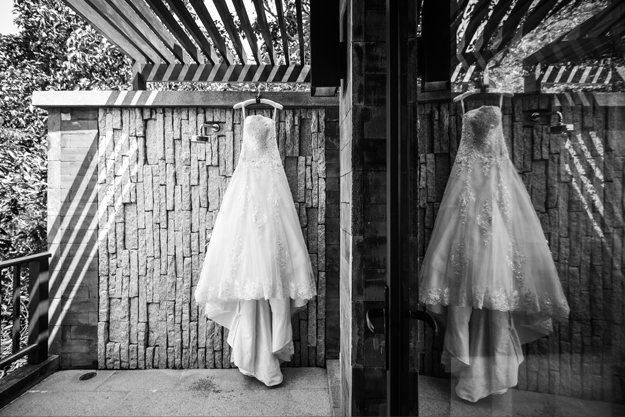 phuket wedding photographer 61