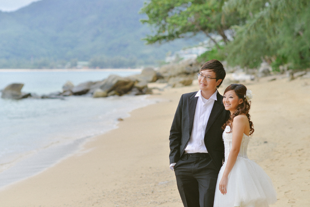 phuket wedding photographer 70