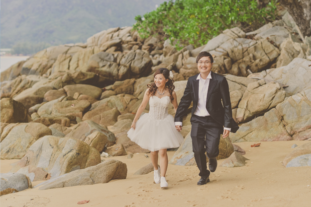phuket wedding photographer 71