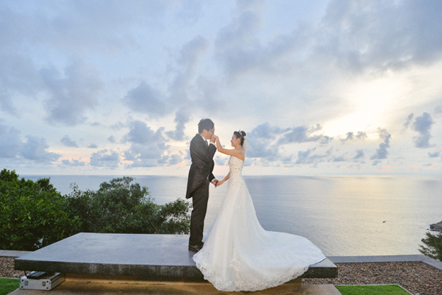 phuket wedding photographer 81