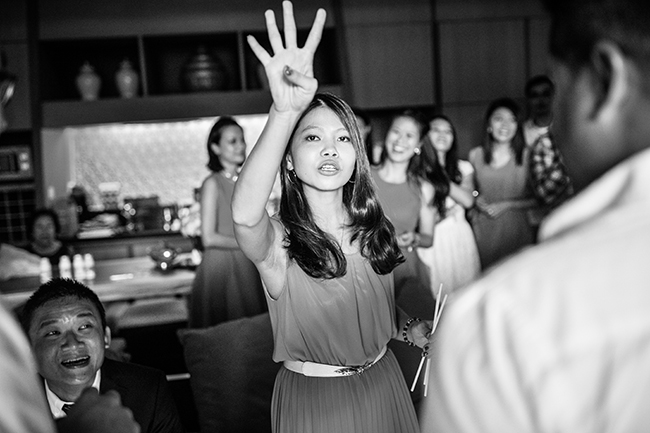 phuket wedding photographer 89