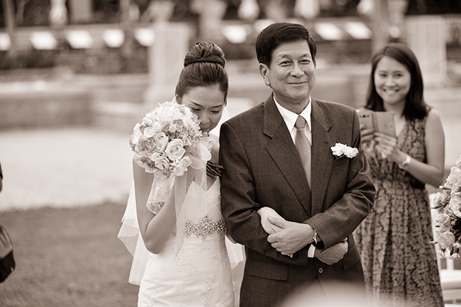 phuket wedding photographer 94
