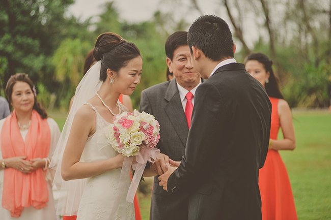 phuket wedding photographer 95