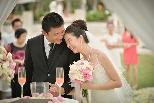 phuket wedding photographer 96