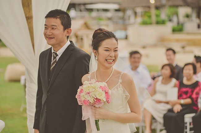 phuket wedding photographer 97