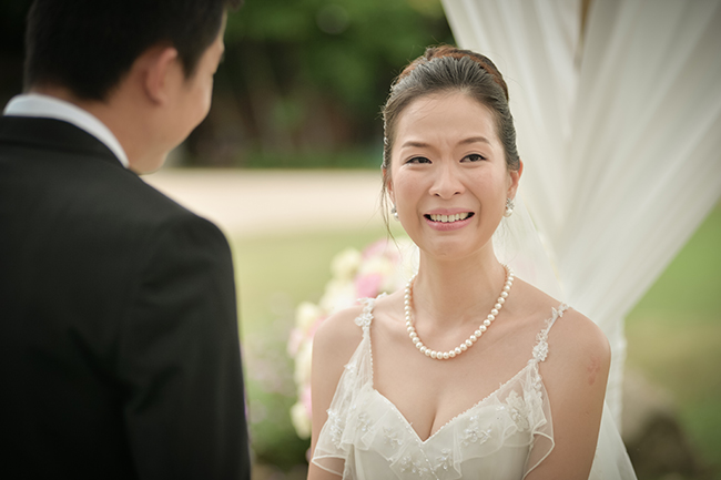 phuket wedding photographer 98