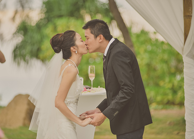 phuket wedding photographer 100