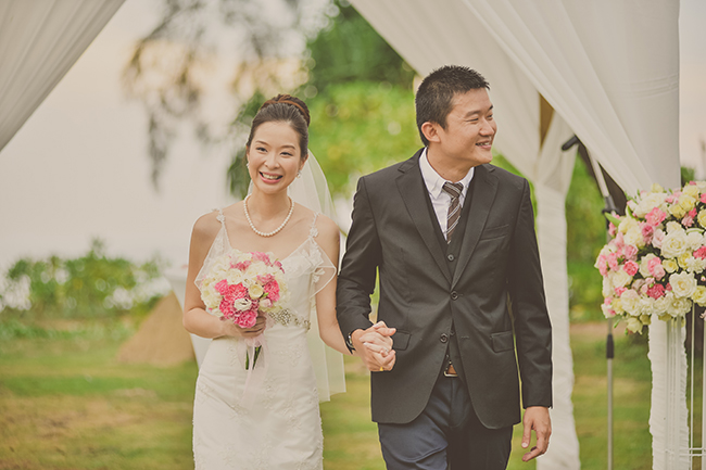 phuket wedding photographer 101