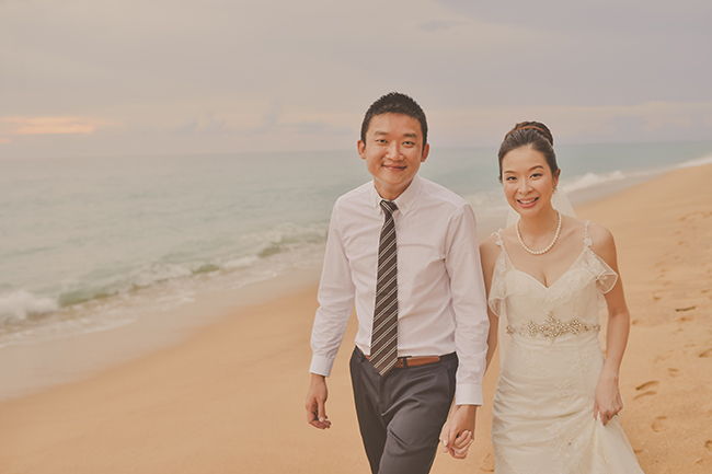 phuket wedding photographer 102