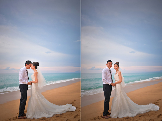 phuket wedding photographer 103