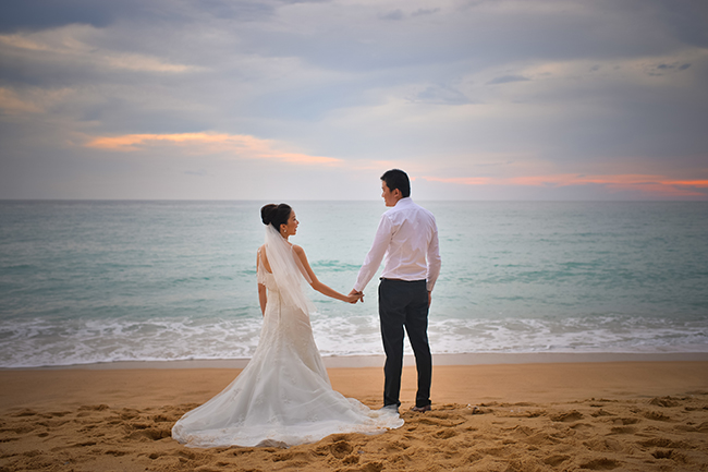phuket wedding photographer 104